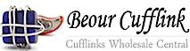 Beour.com - Beour Cufflinks's Company logo