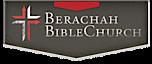 Berachah Bible Church's Company logo