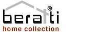 Beratti Home's Company logo