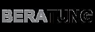 Beratung, LLC's Company logo