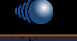Bercont's Company logo