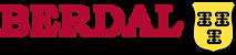 Berdal's Company logo