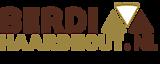 Berdihaardhout.nl's Company logo