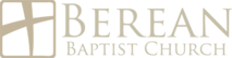 Bbc4Me's Company logo