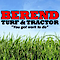 Firstbankweb's Competitor - Berend Turf And Tractor logo