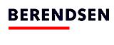 Berendsen plc's Company logo