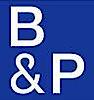 Bereskin & Parr LLP's Company logo