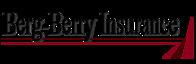 Berg-Berry Insurance's Company logo