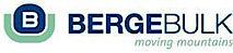 Berge Bulk's Company logo