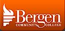 Bergen Community College's Company logo