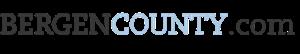 North Jersey Media Group's Company logo