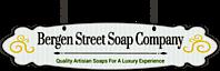 Bergen Street Soap Company's Company logo