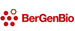 BerGenBio's Company logo