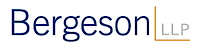 Bergeson's Company logo