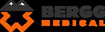 Bergg Medical's Company logo