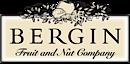 Bergin Fruit And Nut Company's Company logo