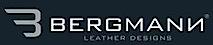 Bergmann Designs's Company logo