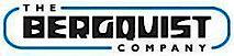 The Bergquist Company's Company logo