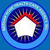 Berhan Home Health Care Agency's Company logo