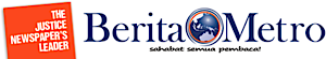 Berita Metro's Company logo