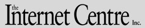 Berkana Communications's Company logo