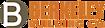 Brandywine's Competitor - Berkeley Building logo