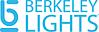 Berkeley Lights's company profile