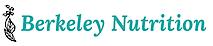 Berkeley Nutrition's Company logo