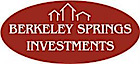 Berkeley Springs Investments's Company logo