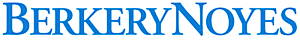 Berkery, Noyes & Co., LLC's Company logo
