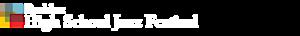 Berkleejazz's Company logo