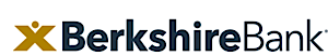 Berkshire Bank's Company logo