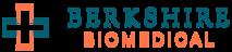 Berkshire Biomedical's Company logo