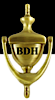 Berkshiredreamhome's Company logo