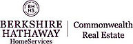 Berkshire Hathaway HomeServices's Company logo