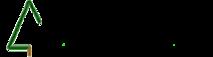 Berkproducts's Company logo