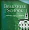 Prioryca's Competitor - Berkshireschool logo