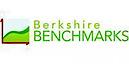 Berkshire United Way's Company logo