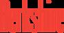 CTS International's Competitor - Berkshire logo