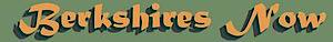 Berkshires Now's Company logo