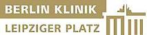 BERLIN-KLINIK's Company logo