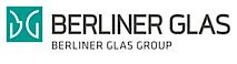 Berliner Glas Group's Company logo