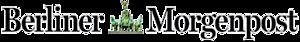 Morgenpost's Company logo