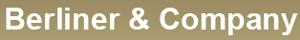 Cardealercpa's Company logo