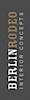 Berlinrodeo Interior Concepts's Company logo