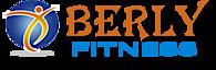 Berly Fitness's Company logo