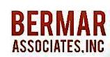 Bermar Associates's Company logo
