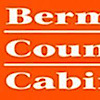 Bermuda Country Cabinets's Company logo