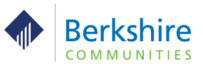 Bermuda Woods's Company logo
