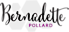 Puddlebee Photography's Competitor - Bernadette Pollard Photography logo